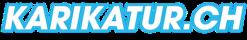 Logo_Karikatur_2019